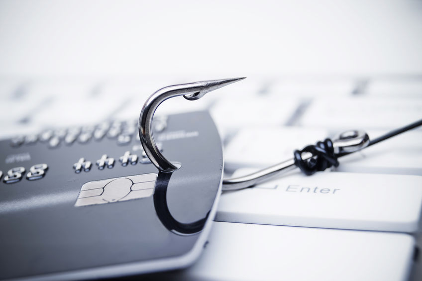 Read more about the article Phishing Protections