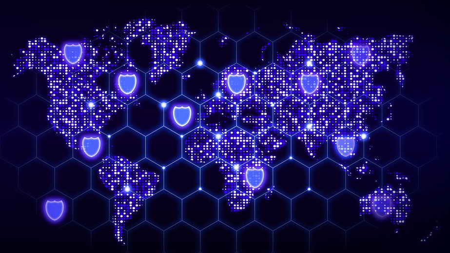 How to Build a Winning Cybersecurity Program