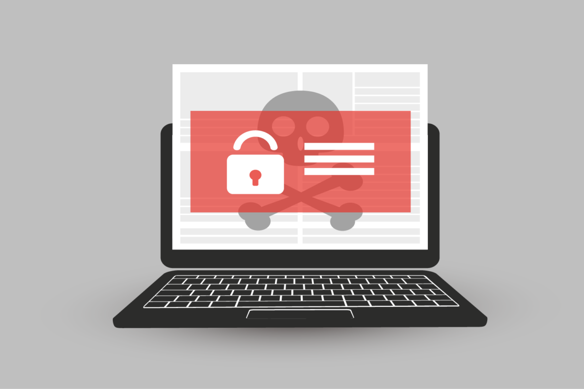 Best Practices for Managing Software Vulnerabilities