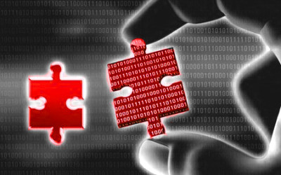 Cyber Security Impacts of Financial Institution Organic Growth Strategies